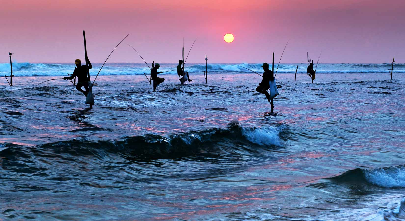 https://www.steuartholidays.com/wp-content/uploads/2019/03/Stilt-fishing-1.jpg